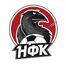 Крумкачы - logo