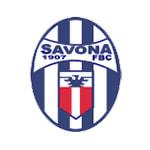 Савона - logo