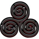 A-Team - logo