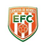 Энвигадо - logo