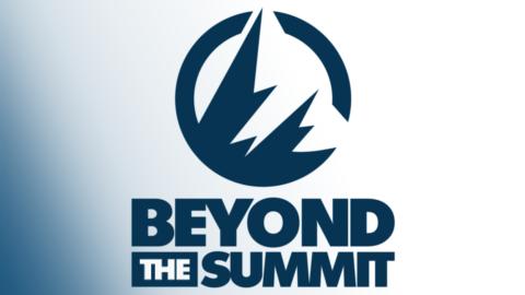2020 BTS Pro Series EU/CIS 4 - logo
