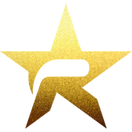 Revive - logo