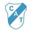 Темперлей - logo