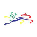 Англия. Д8 - logo