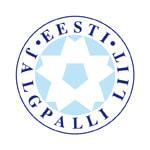 Эстония U-21 - logo