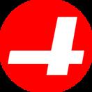 CR4ZY - logo