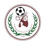 Аль-Мархия - logo