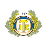 Тулевик - logo