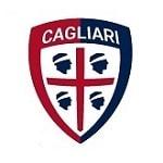 Кальяри - logo