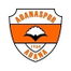 Аданаспор - logo