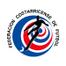 Коста-Рика U-17 - logo