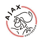 Аякс-2 - logo