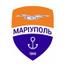 Мариуполь - logo