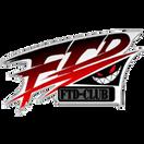 FTD.apollo - logo