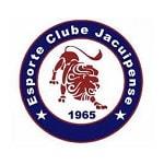 Жакуйпенсе - logo