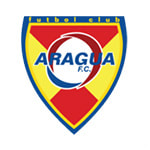 Арагуа - logo
