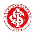 Интернасьонал - logo