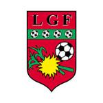 Гваделупа - logo