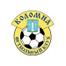 Коломна - logo