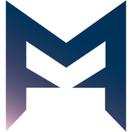 Mad Kings Esports - logo
