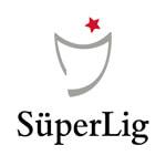Турция. Высшая лига - logo