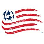 Нью-Инглэнд Революшн - logo