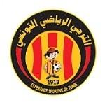 Эсперанс - logo
