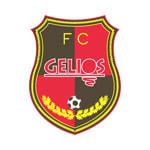 Кобра - logo