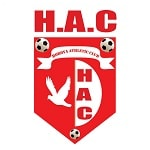 Оройя - logo