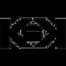 Kill Steal Kommando - logo