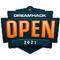 DreamHack Open June 2021: Asian Open - logo
