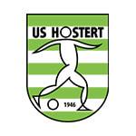 Хостерт - logo
