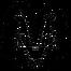 Vertex Esports Club - logo