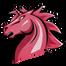 Unicorns Of Love - logo