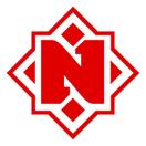 Nemiga Gaming - logo
