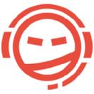 Good Game - logo