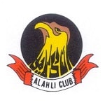 Аль-Ахли Манама - logo