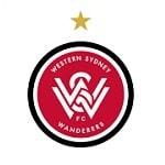 Вестерн Сидней - logo