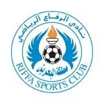 Аль-Риффа - logo