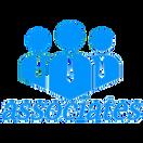 Business Associates - logo