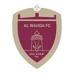 Аль-Вахда - logo