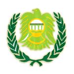 Асьют Петролеум - logo