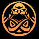 ENCE eSports - logo