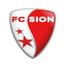 Сьон - logo