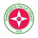 ТПВ - logo
