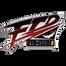 FTD club C - logo