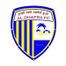 Аль-Зафра - logo