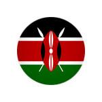 Кения - logo