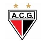 Атлетико Гойяньенсе - logo