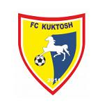 Куктош - logo